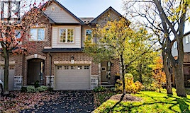 131-131 Myers Lane, Hamilton, ON, L9G 0A5