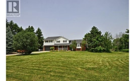 2529 West Concession 6 Road, Hamilton, ON, N0B 1L0