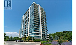 1055 Southdown Road, Mississauga, ON, L5J 0A3