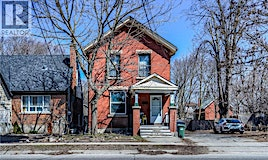 519 Woolwich Street, Guelph, ON, N1H 3X9