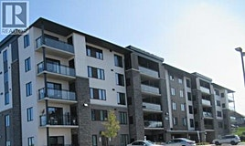 104-104 Summit Ridge Drive, Guelph, ON, N1E 0R5