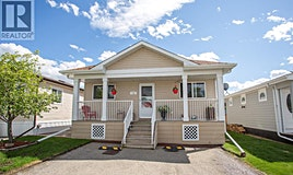 3073,-25074 South Pine Lake Route SOUTH, Red Deer County, AB, T0M 1R0