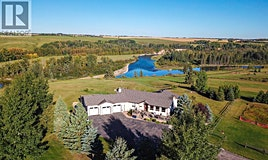 24-24 37216 C&E Trail, Red Deer County, AB, T4S 2C1