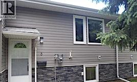3,-5943 60 A Street, Red Deer, AB, T4N 6A4