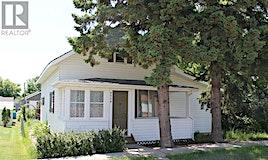 4904 49 Avenue, Rural Flagstaff County, AB, T0B 1N0