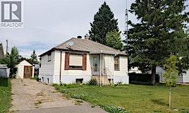 5218 51 Street, Castor, AB, T0C 0X0