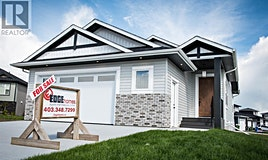 1 Lutz Court, Red Deer, AB, T4R 0R3
