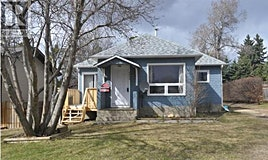 4822 51 Avenue, Bentley, AB, T0C 0J0