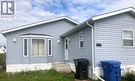207,-5823 52 Street, Eckville, AB, T0M 0X0