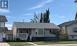 207 Duston Street, Red Deer, AB, T4R 2W1