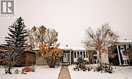 23 Cole Street, Red Deer, AB, T4P 2E5