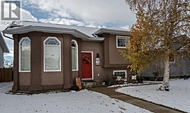 55 Excell Street, Red Deer, AB, T4R 2J8