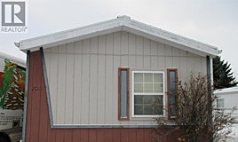 206,-37543 England Way, Red Deer County, AB, T4S 2C3