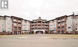 403,-5213 61 Street, Red Deer, AB, T4N 6N5