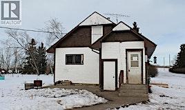 14109 Township Road 364, Caster, AB, T0C 0X0