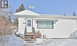 208 South Road Road, Camrose, AB, T0B 3Y0