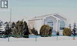 5210 48 Street, Rural Flagstaff County, AB, T0B 4H0
