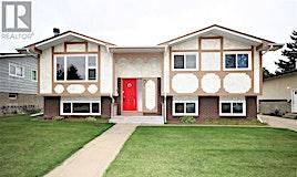 6141 Hamilton Drive, Red Deer, AB, T4N 5N5