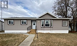 429 Bruce Avenue North, Rural Kneehill County, AB, T0M 0L0