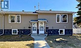 5943 60a Street, Red Deer, AB, T4N 6A4