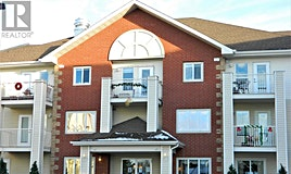 207,-56 Carroll Crescent, Red Deer, AB, T4P 3Y3