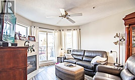 205,-6118 53 Avenue, Red Deer, AB, T4N 6P7