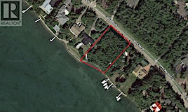 234 Jarvis Bay Drive, Jarvis Bay, AB, T4S 1R8