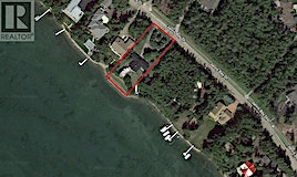 236 Jarvis Bay Drive, Jarvis Bay, AB, T4S 1R8