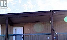 10,-5816 65 Street, Red Deer, AB, T4N 5P7