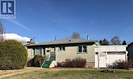 5817 59 Street, Red Deer, AB, T4N 2N4