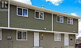 31,-5935 63 Street, Red Deer, AB, T4N 6C1