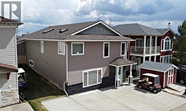 4008,-25054 South Pine Lake Route South, Red Deer County, AB, T0M 1S0