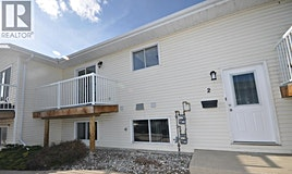 45 Cosgrove Crescent, Red Deer, AB, T4P 2Z6