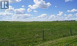 1094 Range Road 272, Rural Ponoka County, AB, T4J 1R4