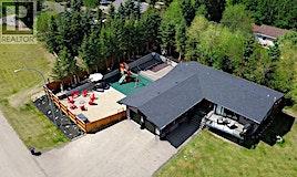 615 Sunnyside 600 Place, Rural Ponoka County, AB, T0C 2J0