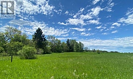 431046 Range Road 253, Rural Ponoka County, AB, T4J 1R1