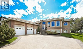 7 Rustic Crescent, Norglenwold, AB, T4S 1S5