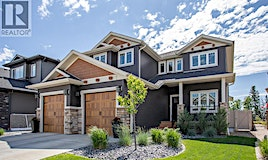 77 Caribou Crescent, Red Deer, AB, T4P 0T5