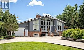307 Sunnyside 300 Place, Rural Ponoka County, AB, T0C 2J0