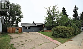 10 Openview Close, Red Deer, AB, T4P 1T1