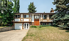 138 Wiltshire Crescent, Red Deer, AB, T4N 6B6