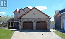 23 Orchid Court, Red Deer, AB, T4P 0E8