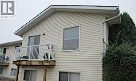 7,-45 Cosgrove Crescent, Northern Sunrise County, AB, T4P 2Z6