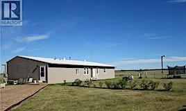 19-37465 Range Road 19 1 Road, Stettler, AB, T0C 2L0