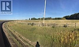 36579-36579 Highway 2 Service Road NB NB, Red Deer County, AB, T0M 1R0