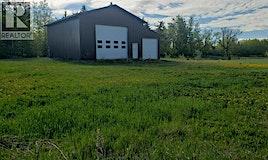 14123 Township Road 375b, Caster, AB, T0C 0X0