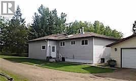 32003 Township Road 432, Rural Ponoka County, AB, T0C 2J0