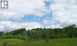 421035 Range Road 20, Rural Ponoka County, AB, T0C 2J0