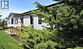 22 Southwest Noblefern Way, Rural Clearwater County, AB, T0M 1X0