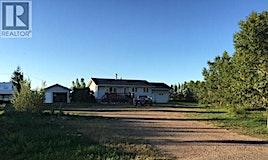 10532 Highway 599, Provost, AB, T0C 1C0
